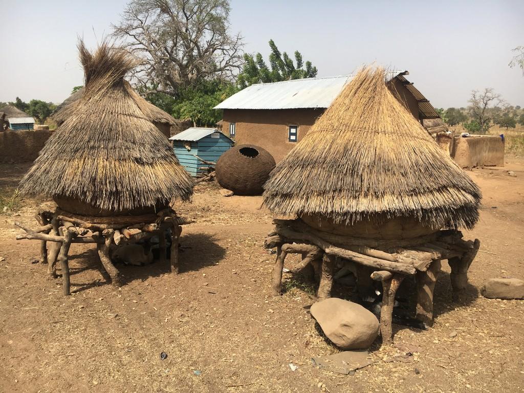 Villaggio Streghe_Dagomba_Kogomba_Ghana_coffee_1158