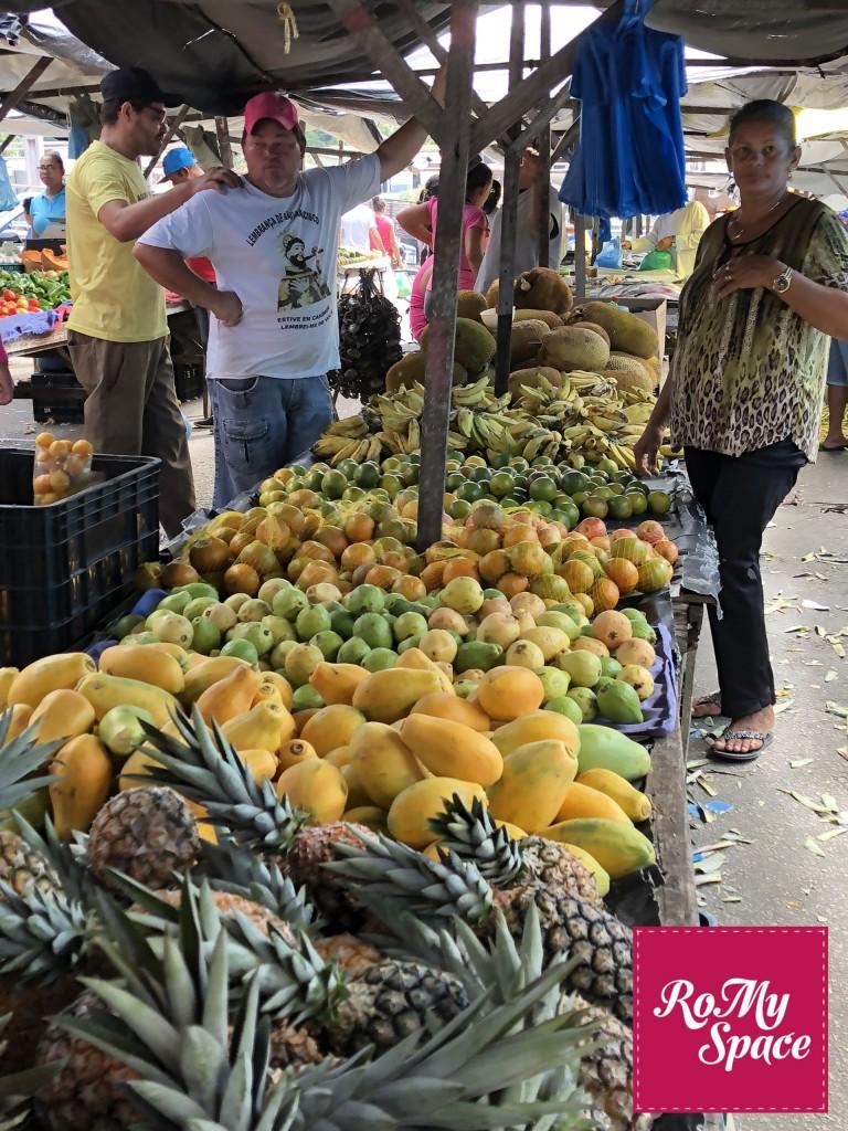 mercato 10