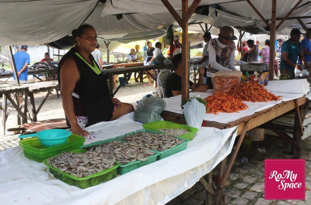 mercato 4