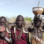 omo valley 5