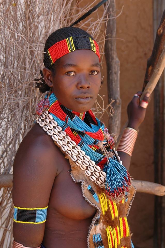 omo valley 6