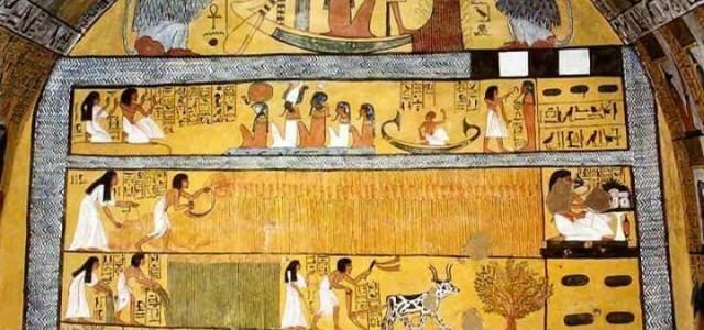 Egitto: Villaggio degli Artigiani un gioiello nascosto