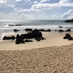 Le spiagge di Natal e dintorni