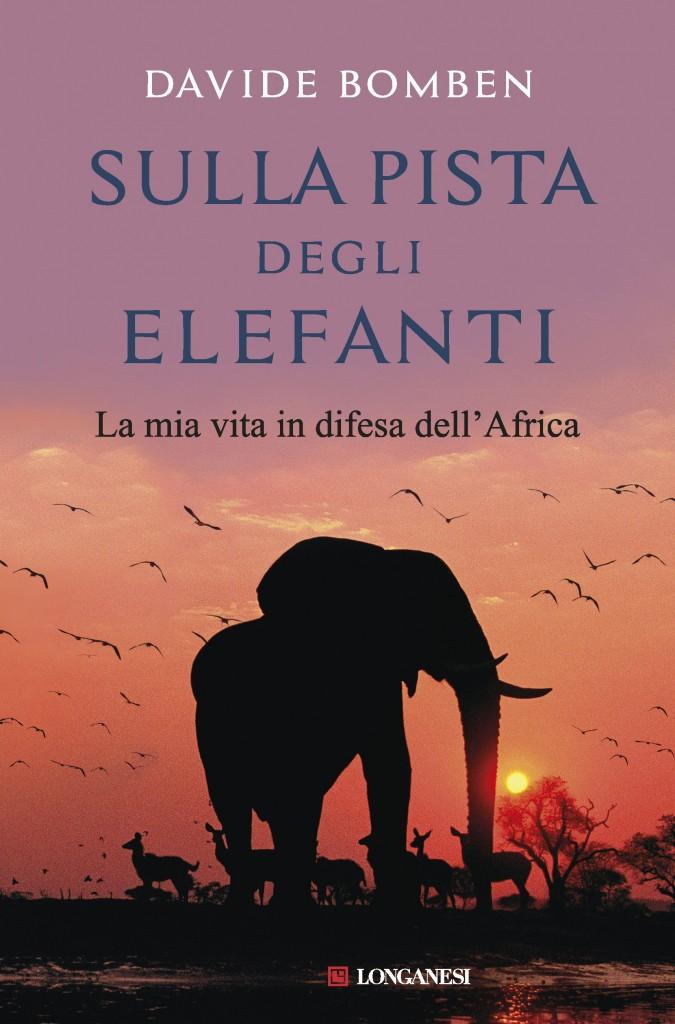 0556118_sulla pista degli elefanti_Esec@01.indd