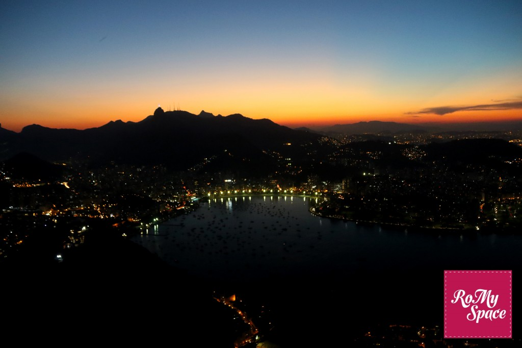 botafogo tramonto 2