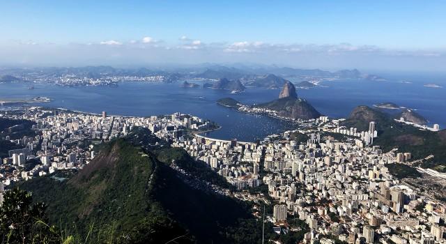 Cosa vedere e cosa fare a Rio de Janeiro