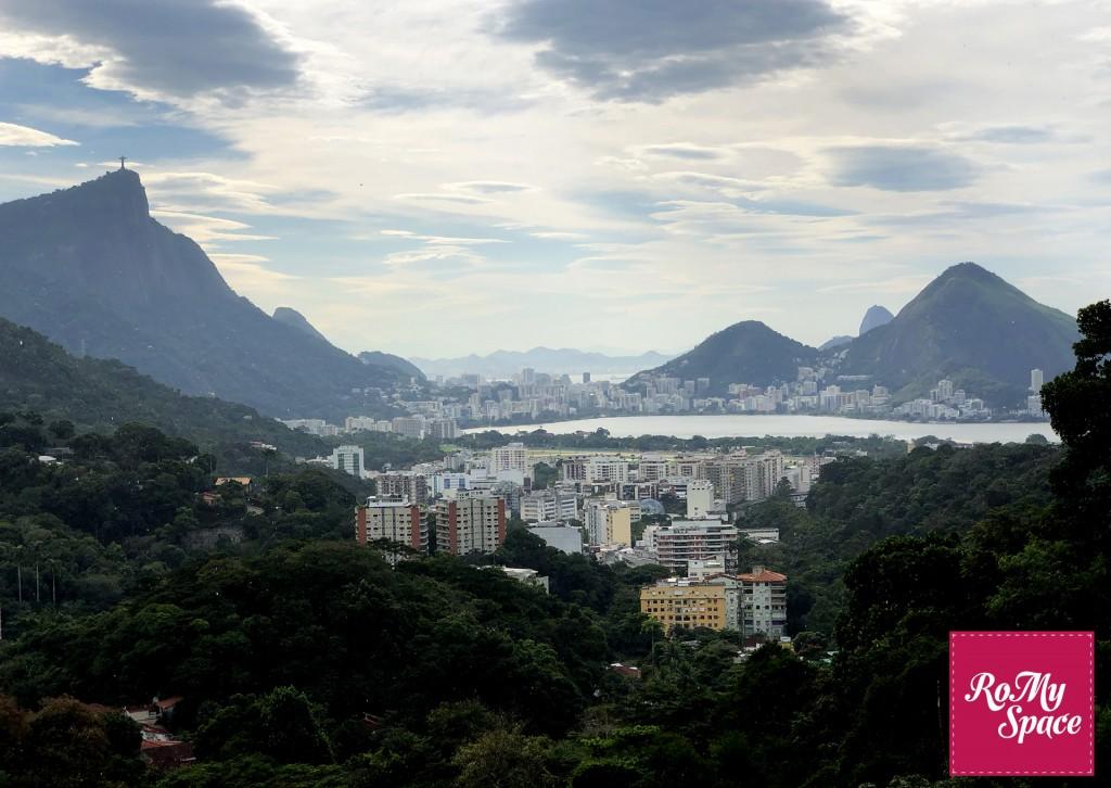 Rocinha 5