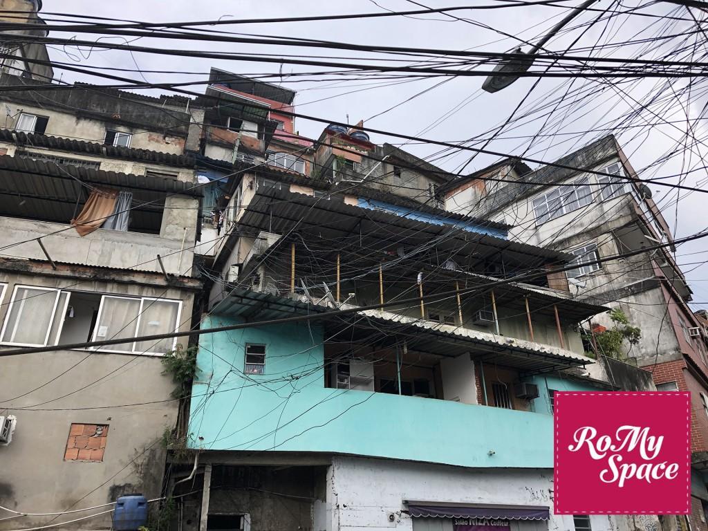 Rocinha 6
