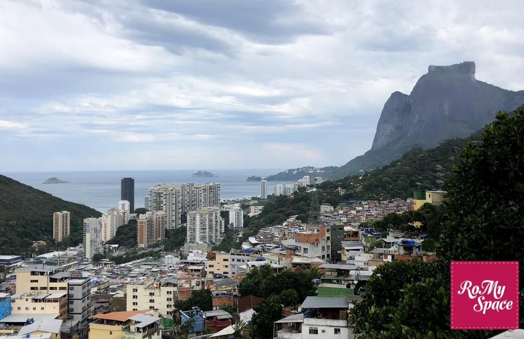 Rocinha 8