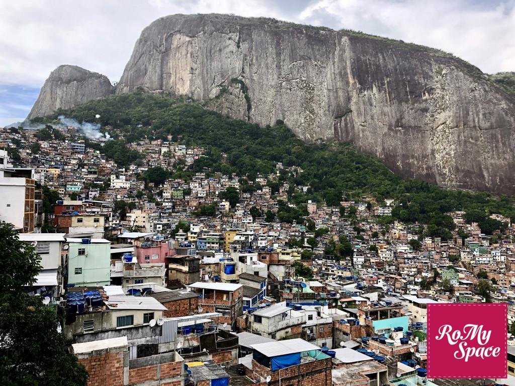 Rocinha 94