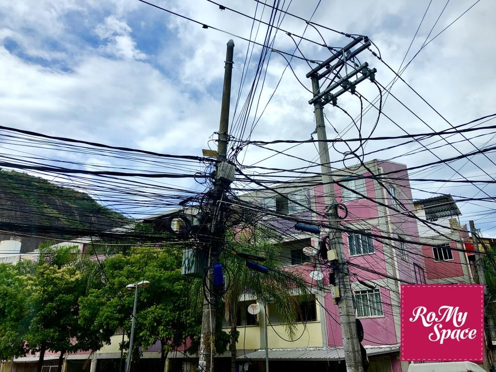 Rocinha 95