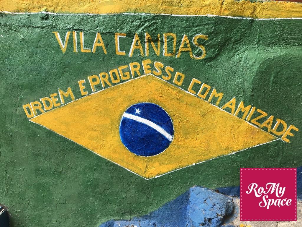 VILA CANOAS 9