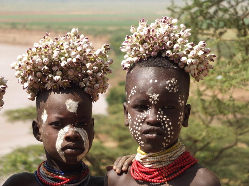 omo valley 8