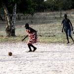 masai calcio