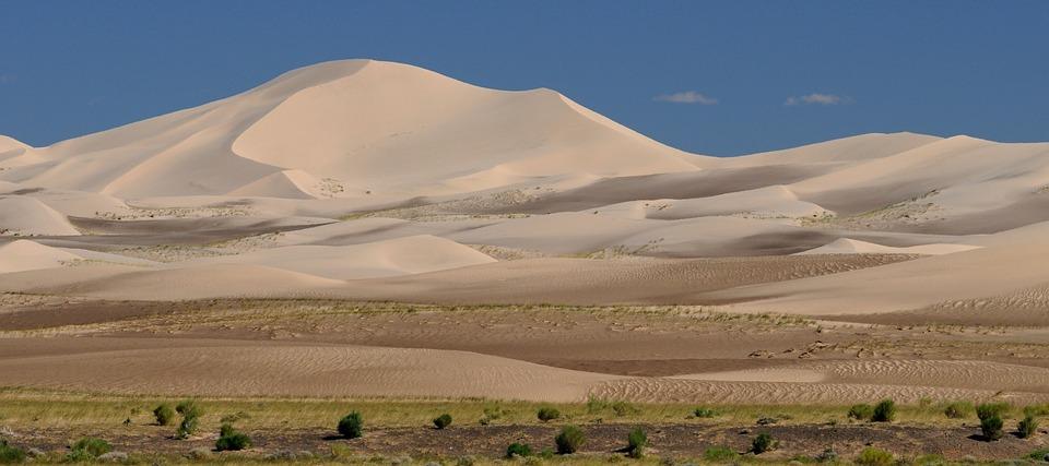mongolia-695266_960_720