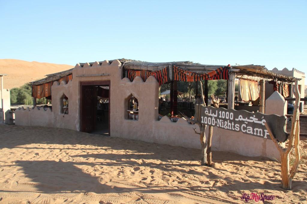 oman deserto sharqiya 1000 nights camp (4)