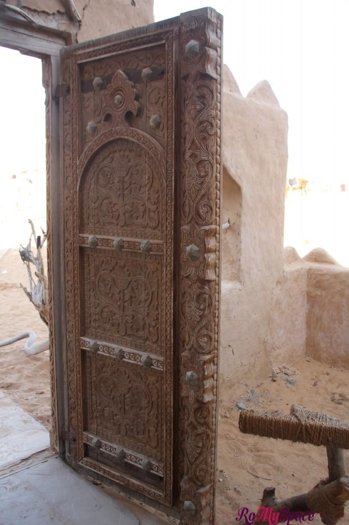 oman deserto sharqiya 1000 nights camp (7)_1