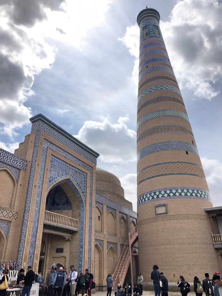 khiva_minareto islom khoja_NK_0712 copia