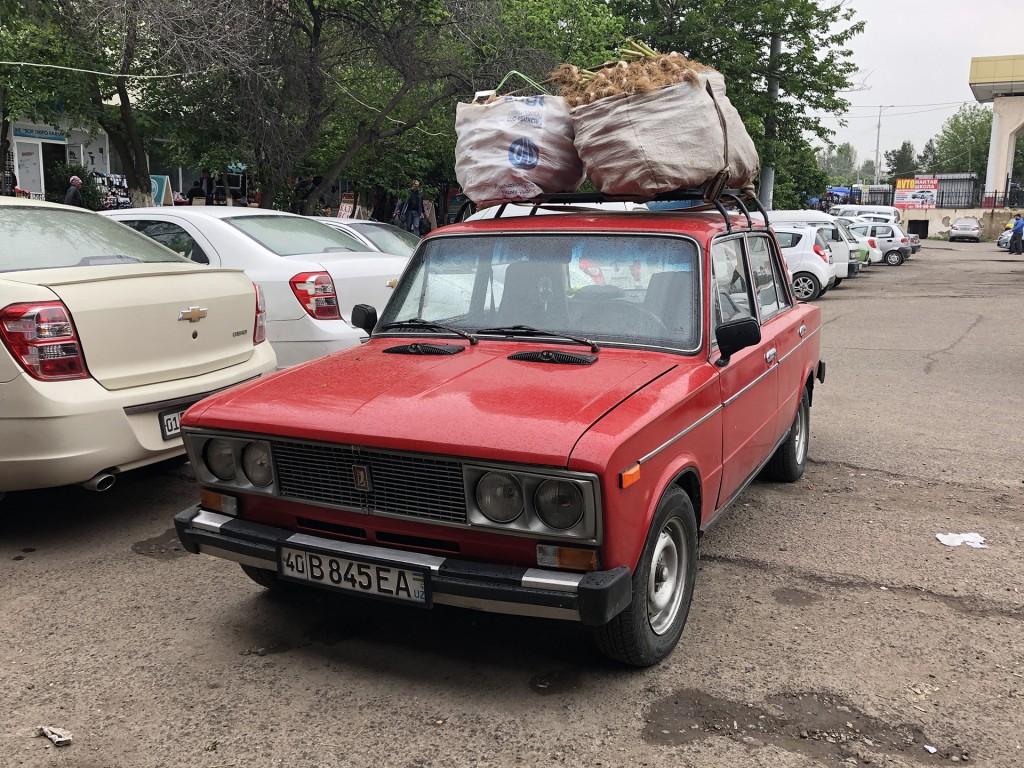 tashkent_bazar chorsu_2
