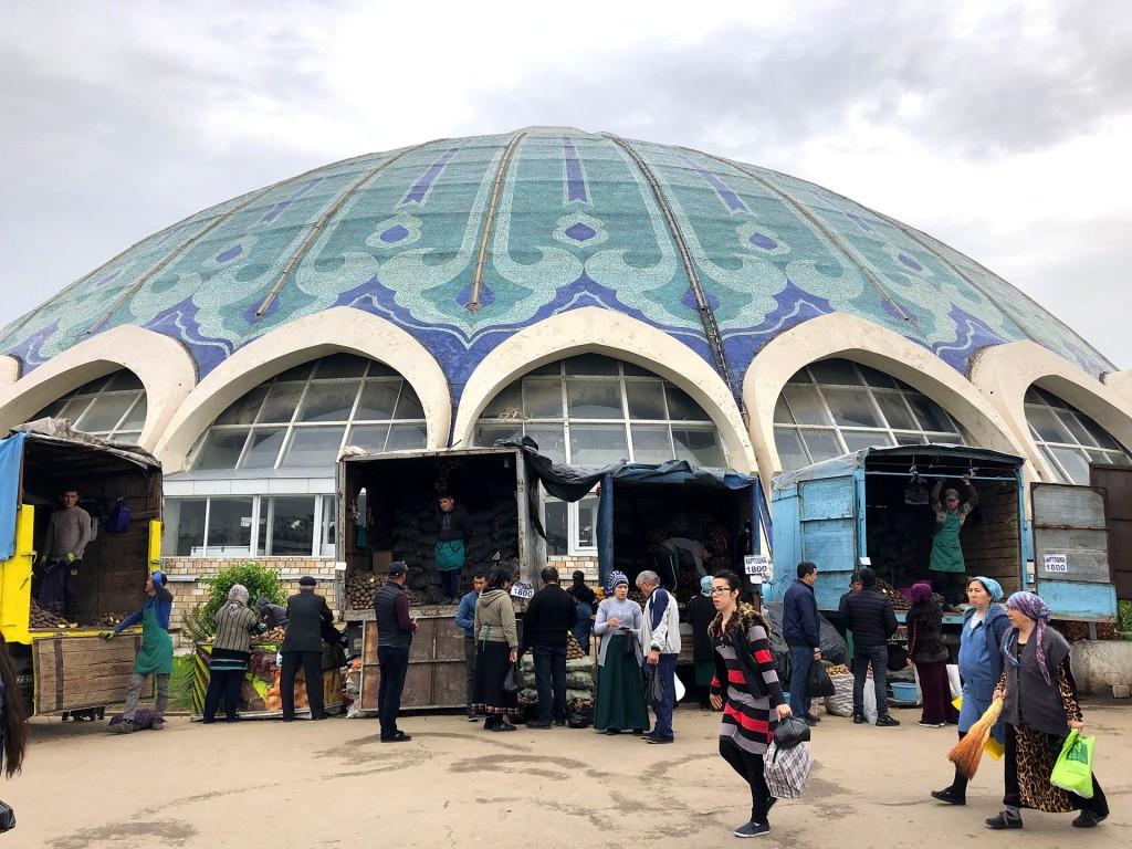 tashkent_bazar chorsu_4