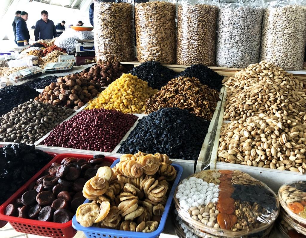 tashkent_bazar chorsu_NK_0404 copia