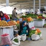 tashkent_bazar chorsu_penelope_60957 copia