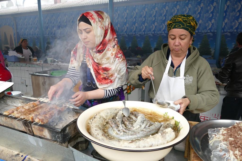 tashkent_bazar chorsu_penelope_60993 copia