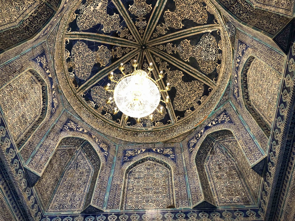 khiva_mausoleo pahlavon mahmud_NK_0729 copia
