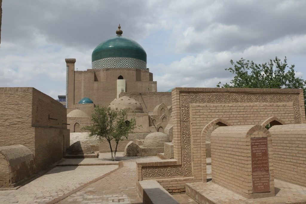 khiva_mausoleo pahlavon mahmud_cleo_9463 copia