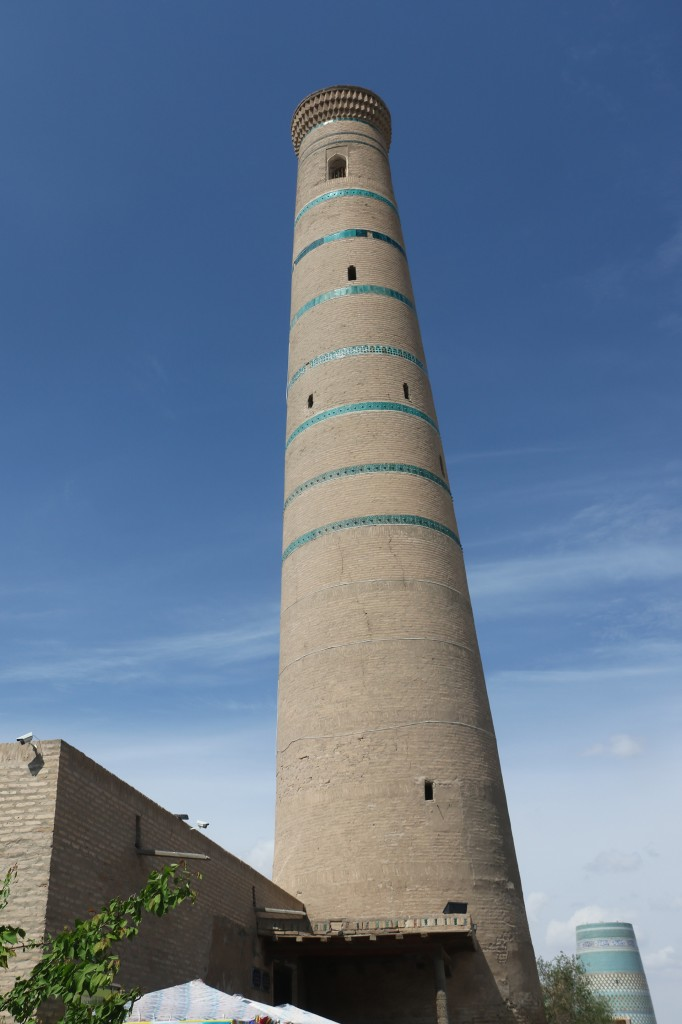 khiva_minareto juma_