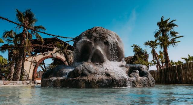 Roatan al Caribe Bay, il fascino dei caraibi a Jesolo