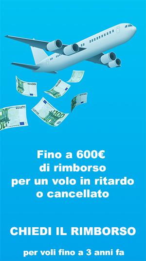 Compensair IGS 2_300x_