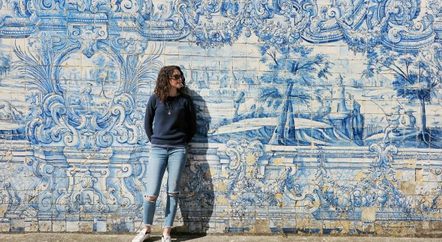 Intervista alla Blogger Francesca di Frontiertraveller93