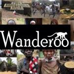 cover wanderoo
