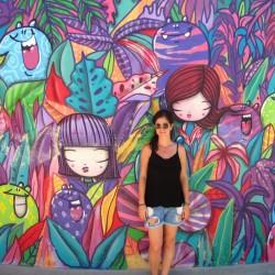 Intervista alla travel Blogger Agnese di Travel Notes